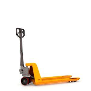 Hydraulic-Hand-Forklift